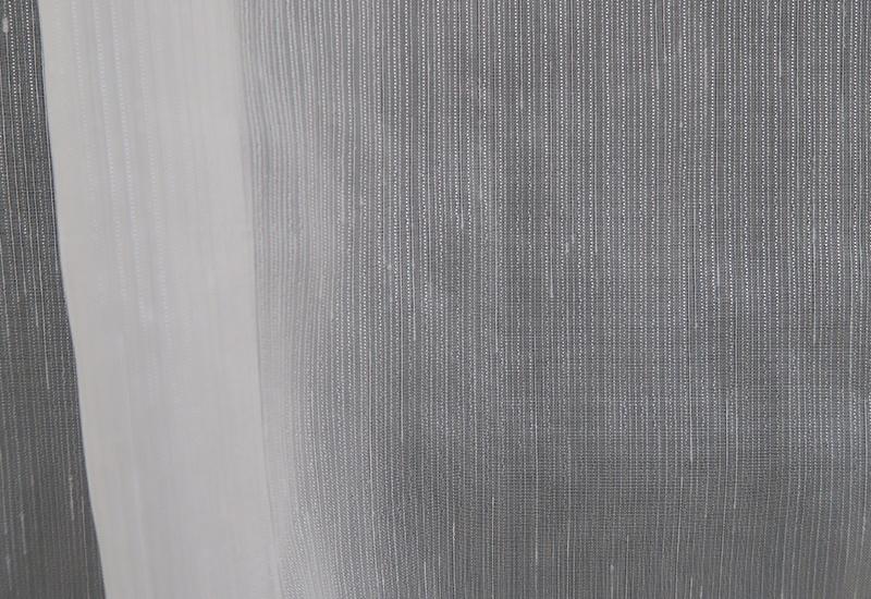 オーダーレースカーテン1