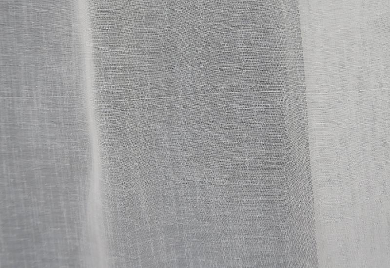オーダーレースカーテン9