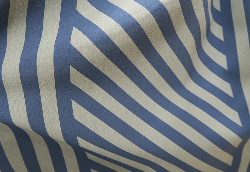 遮光のオーダーカーテン1