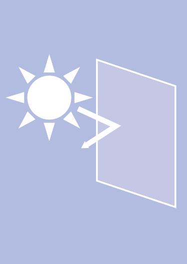 UVカット_ガラスフィルムの機能